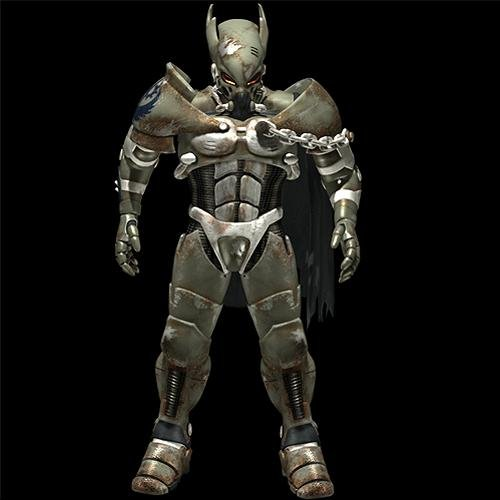 ft_power-armor01.jpg