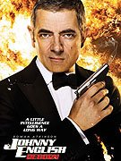 Johnny English se vrací (2011).jpg