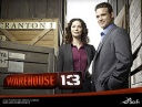 Warehouse 13.jpg