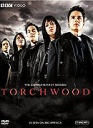 Torchwood 01×03