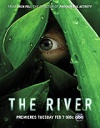 The River 01×06