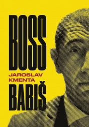 big_boss-babis-6Yo-356510.jpg