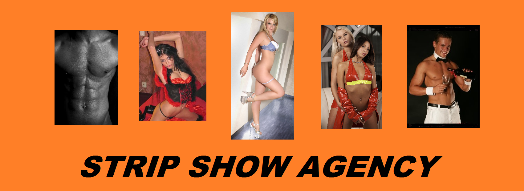 strip show - strip..png